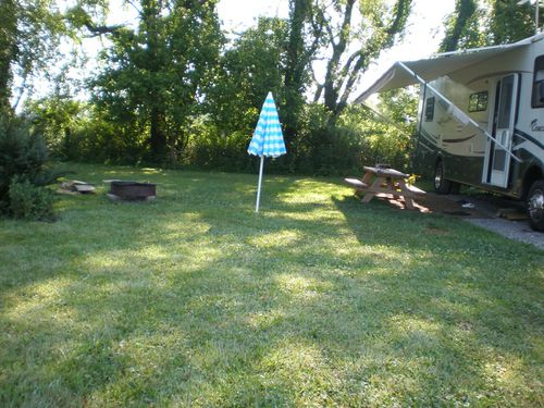 2 - le camping (1)