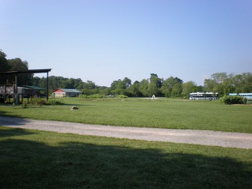 2 - le camping (2)