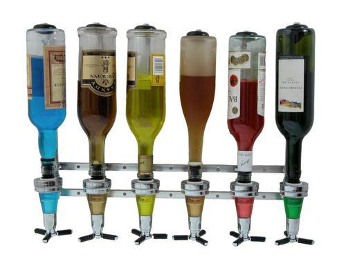 distributeur-de-boissons.jpg