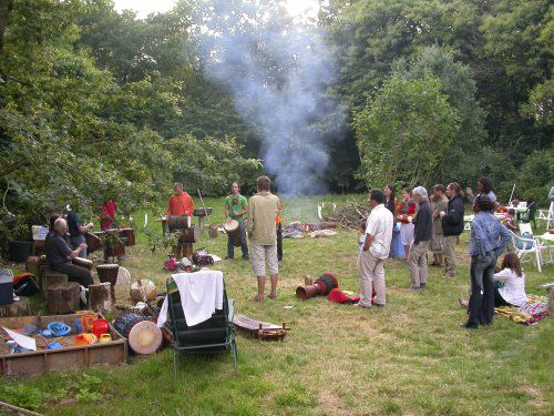 repercussion_africain_bbq-9395a.jpg