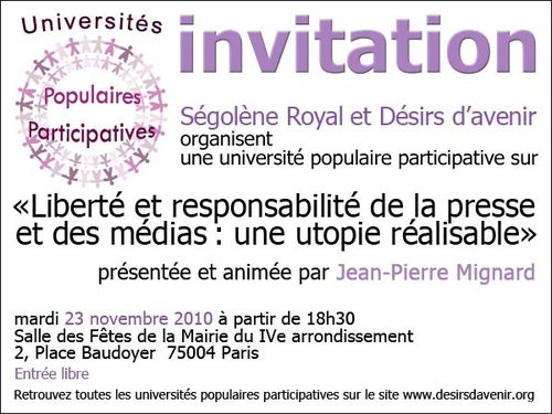 invitation-upp.jpg