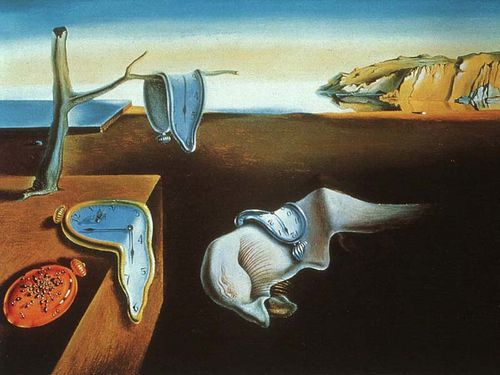 wallpapers-de-salvador-dali-2.jpg