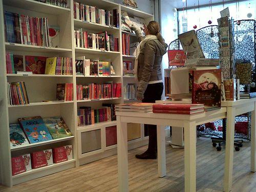 librairie3.jpg
