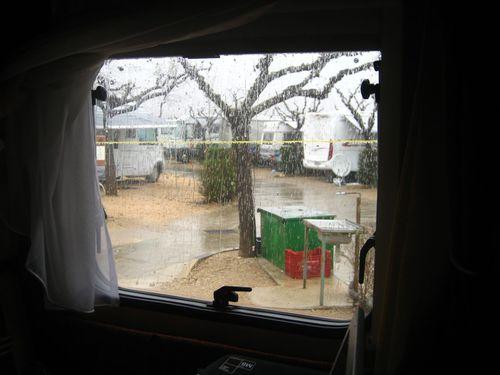 Regenzeit1.jpg