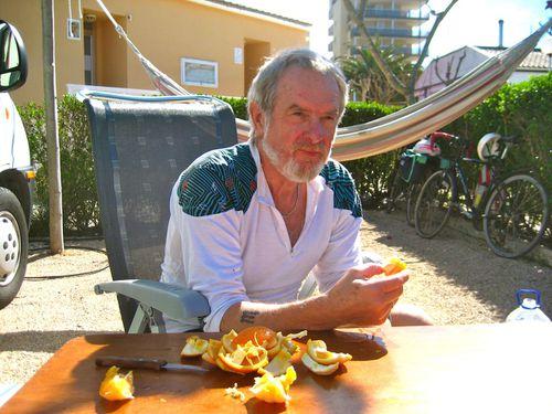 Reinhold-Apfelsind.jpg