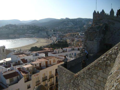 Spanienurlaub-2011 7795