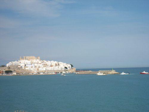 Spanienurlaub-2011 7895