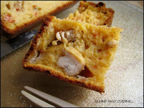 cake tandoori1
