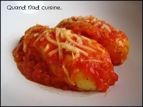 quenelles-a-la-semoule-a-la-sauce-tomate.jpg
