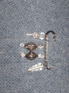 tricot 1580