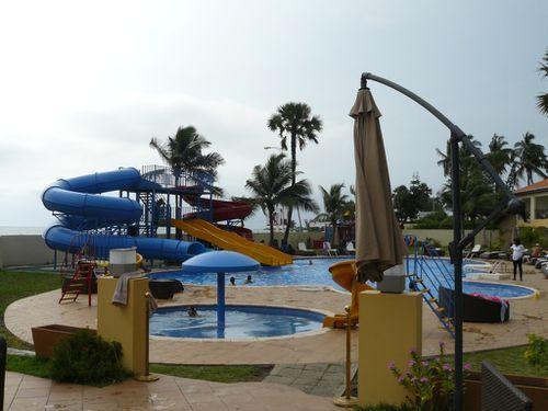 pnr-palm-beach-piscine-2012