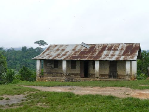 saras-mayombe-pavillon-colonial