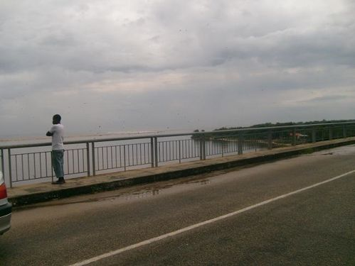 kouilou-bas-pont-tablier