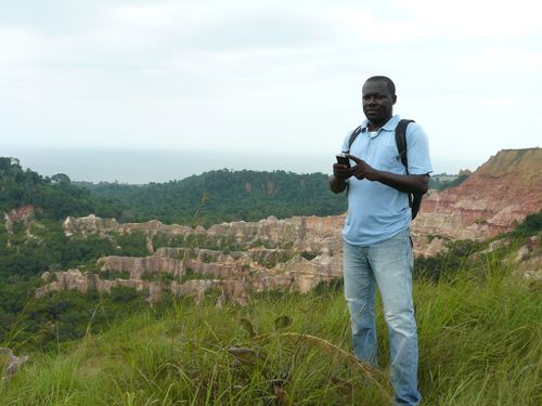 gorges-tchissanga-david