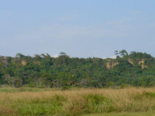 tchissanga-gorges-mur