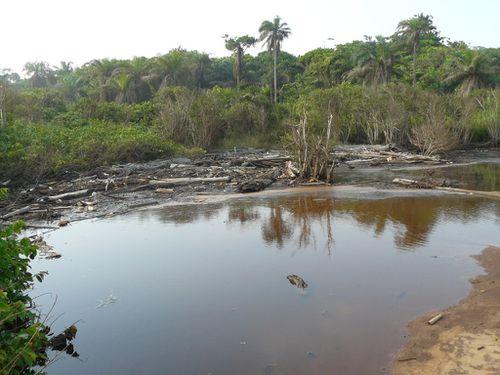 tchissanga-plage-marigot