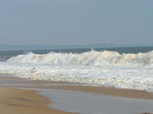 tchissanga-plage-surf