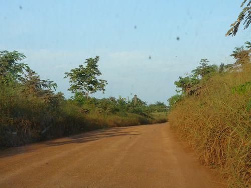 loudima-piste-nkayi-congo