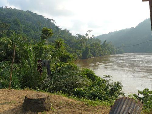 sounda-village-bassin-gorges