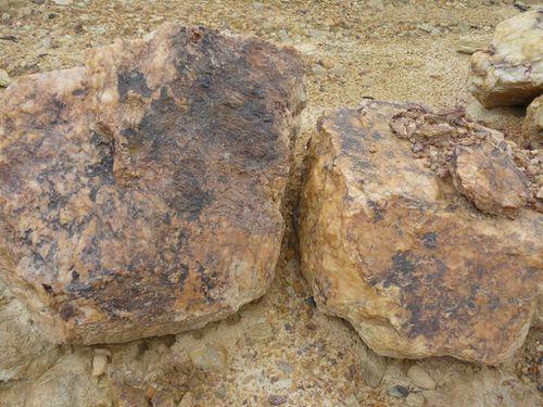 RN1-blocs-rochers