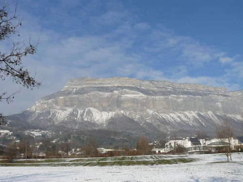 P-chartreuse-neige