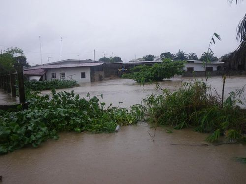 inondation-songolo-nov2010