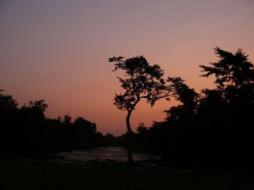 chutes-loufoulakari-coucher-soleil