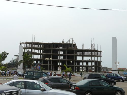 10-place-antonetti-construction-2010-1