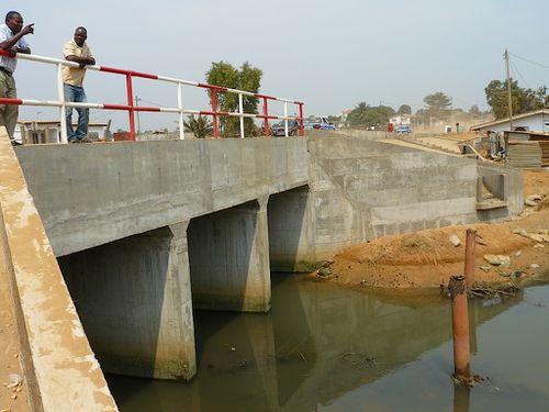 Pont-songolo-nouveau
