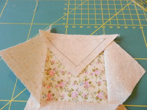 tuto-patch-tissu-boutique-pull-paul-019.JPG