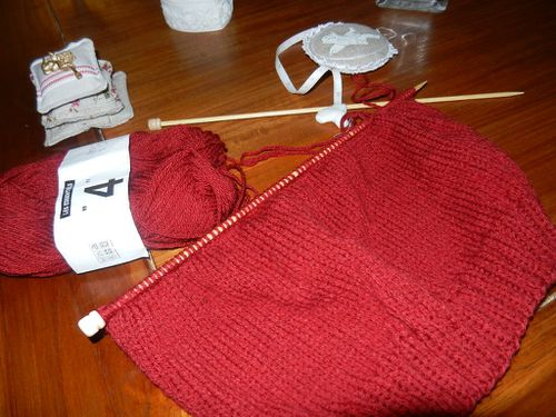tuto-patch-tissu-boutique-pull-paul-052.JPG