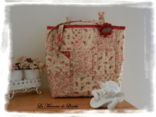 sac-atelier-003-copie-1.JPG