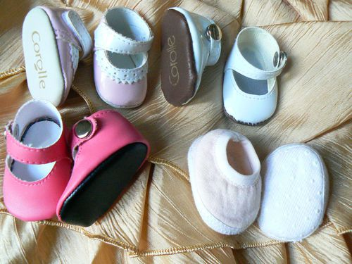 chaussures 36 miss