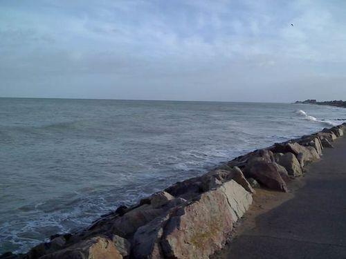 2012 12 30 mer1