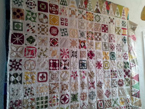 patchwork3 20130819 100013