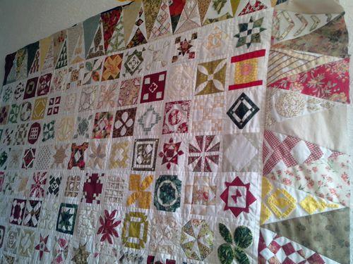patchwork3 20130819 100137
