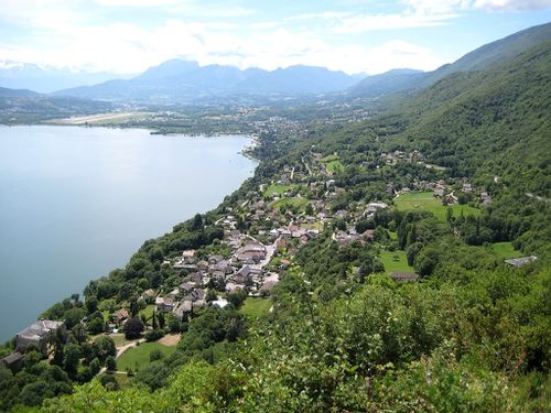 Lac-Bourget-vue.jpg