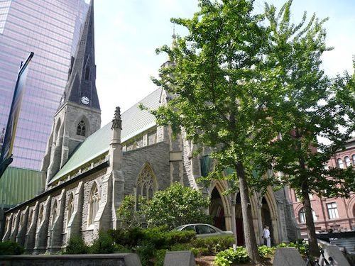 269-cathedrale-Christ-church-rue-Ste-catherine-Montreal.jpg