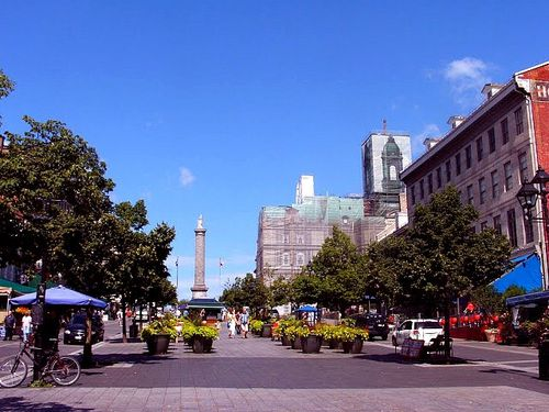 place-Jacques-cartier.JPG