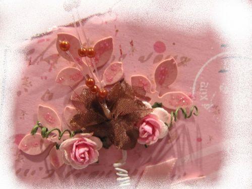 boite-biscottes-rose 0460