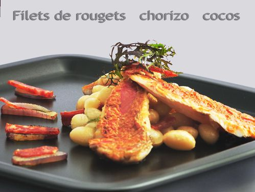 ROUGETS COCOC2
