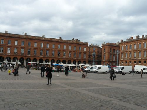 toulouse 097