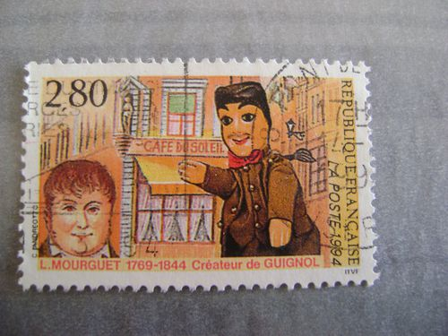 TIMBRES-193.JPG