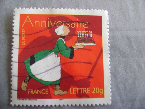 TIMBRES-194.JPG