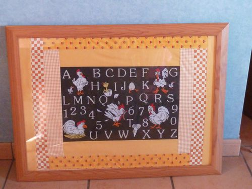 broderie 277