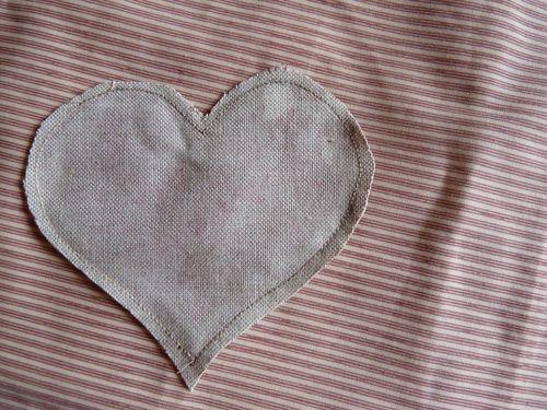 chalet en coeur 001