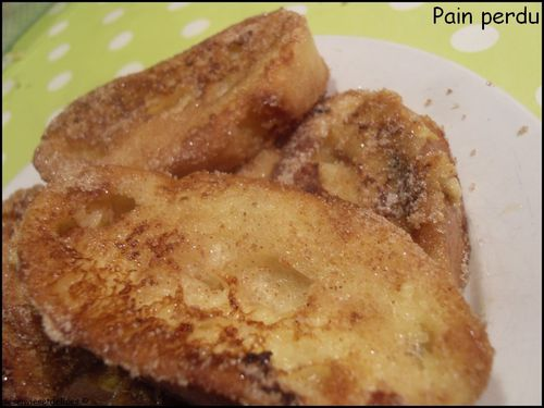 pain-perdu1.jpg