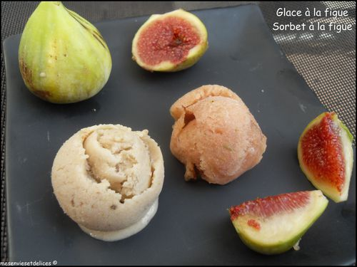 figue-sorbet-glace.jpg