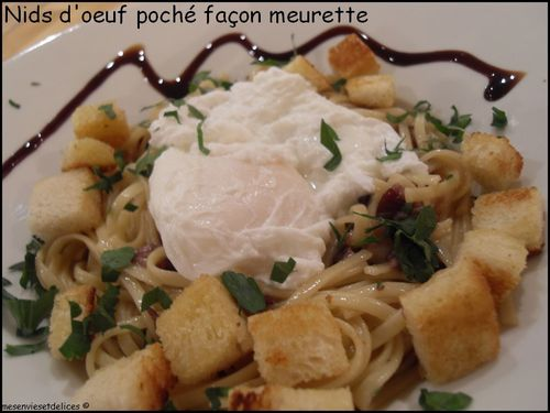 oeuf-poche-meurette.jpg