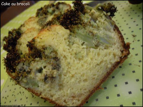 cake-brocoli.jpg